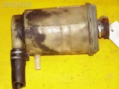 Бачок гидроусилителя Honda Stepwgn RF1 B20B Фото 1