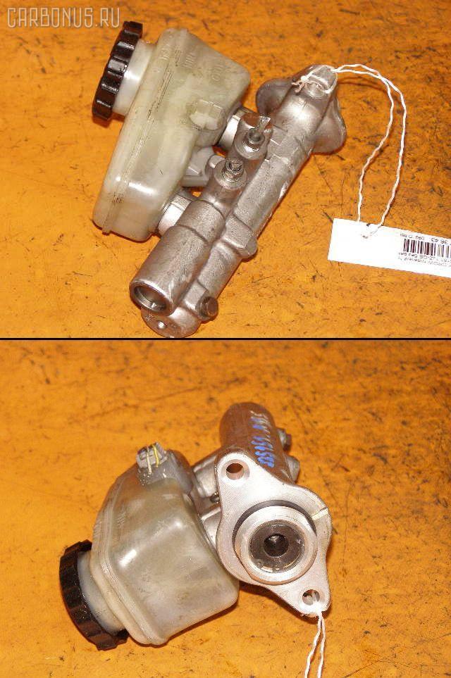 Главный тормозной цилиндр TOYOTA CROWN JZS151 1JZ-GE. Фото 9