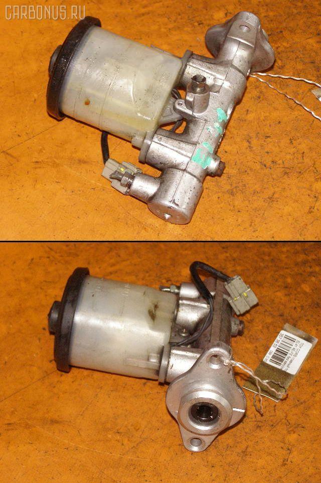Главный тормозной цилиндр TOYOTA CORSA EL41 4E-FE