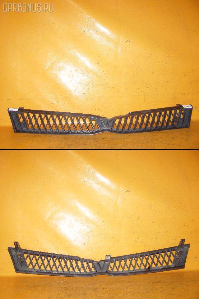 Решетка радиатора TOYOTA PLATZ NCP12. Фото 10