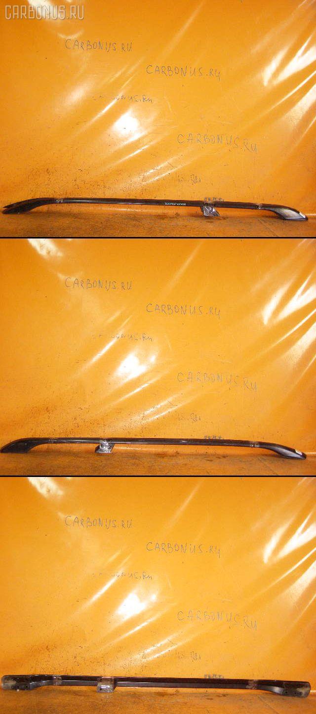 Багажник TOYOTA COROLLA FIELDER ZZE122G. Фото 2
