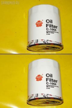 Фильтр масляный SAKURA C-1004