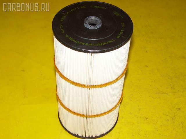 Фильтр масляный . Фото 1