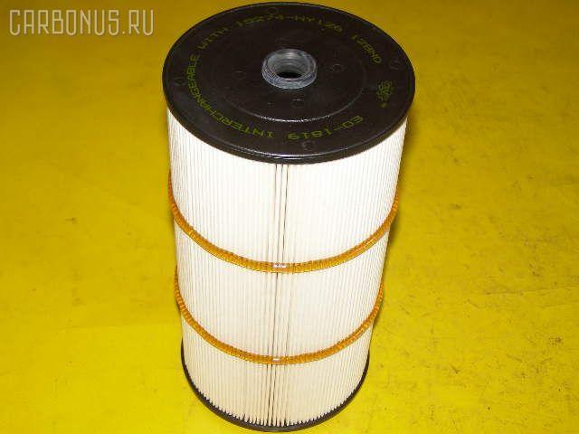 Фильтр масляный . Фото 2