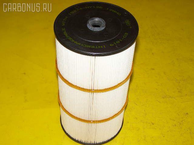 Фильтр масляный . Фото 4