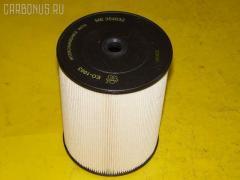 Фильтр масляный Mitsubishi Fuso Фото 1