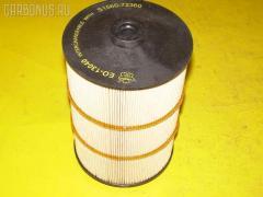Фильтр масляный SAKURA EO-13040