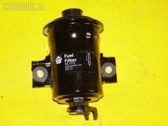 Фильтр топливный SAKURA FS-1112