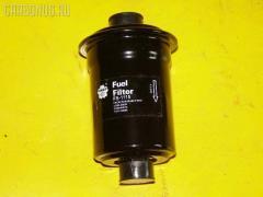 Фильтр топливный SAKURA FS-1115