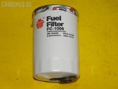 Фильтр топливный SAKURA FC-1006