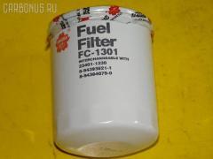 Фильтр топливный SAKURA FC-1301