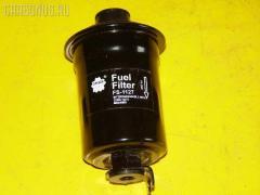 Фильтр топливный SAKURA FS-1127