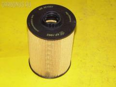 Фильтр топливный SAKURA EF-1002