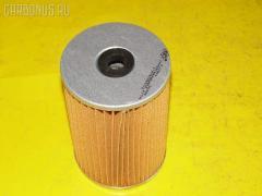 Фильтр топливный SAKURA F-1504