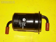 Фильтр топливный SAKURA FS-1715