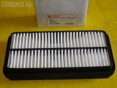 Фильтр воздушный SAKURA A-1186