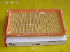Фильтр воздушный SAKURA A-1183