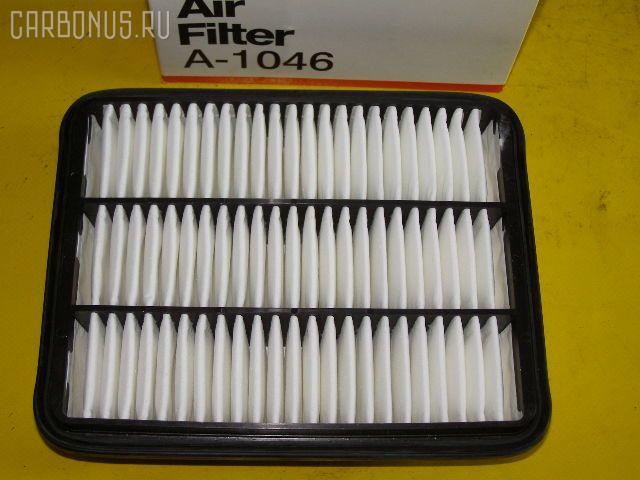 Фильтр воздушный. Фото 3