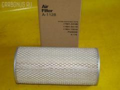 Фильтр воздушный SAKURA A-1128