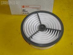 Фильтр воздушный SAKURA A-1151