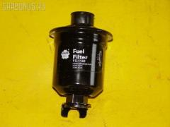 Фильтр топливный SAKURA FS-1140