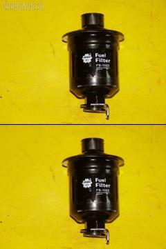 Фильтр топливный SAKURA FS-1025
