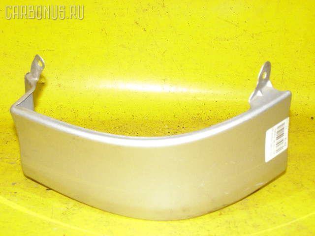 Планка задняя TOYOTA COROLLA AE110. Фото 1