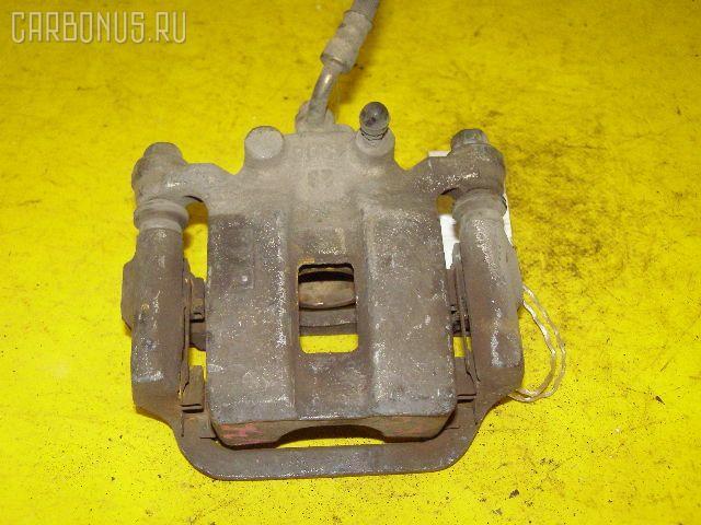 Суппорт NISSAN SKYLINE V35 VQ25DD