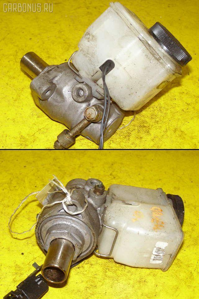 Главный тормозной цилиндр MAZDA CAPELLA WAGON GWEW FS-DE. Фото 4