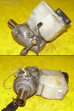Главный тормозной цилиндр MAZDA CAPELLA WAGON GWEW FS-DE Фото 1