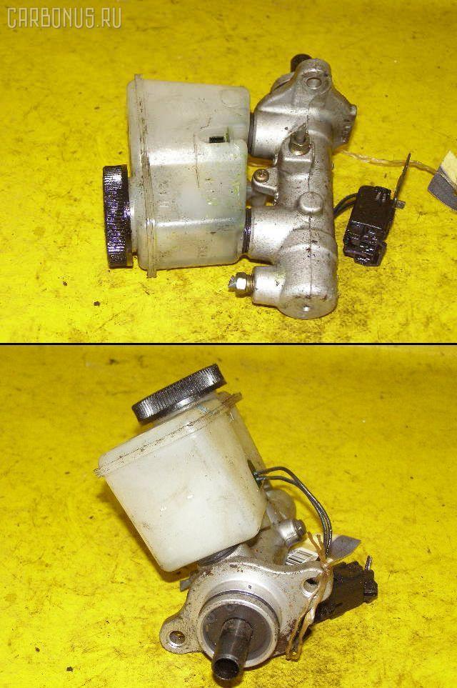 Главный тормозной цилиндр MAZDA CAPELLA WAGON GWEW FS-DE. Фото 5