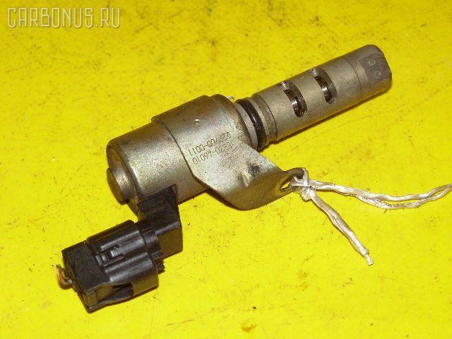 Клапан vvti TOYOTA JZX100 1JZ-GE. Фото 10