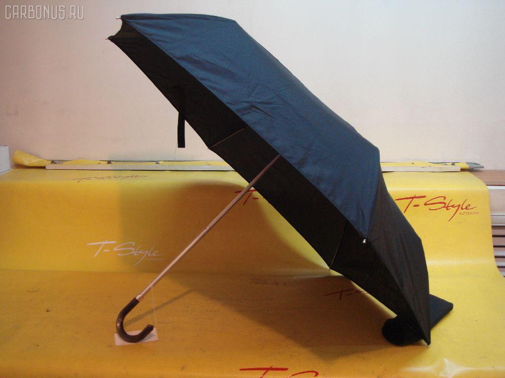Зонт. Фото 1
