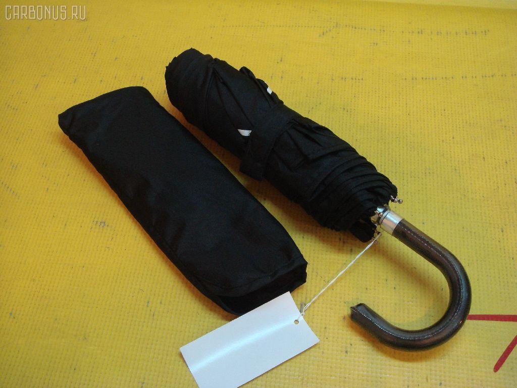 Зонт. Фото 2