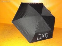Зонт Фото 1
