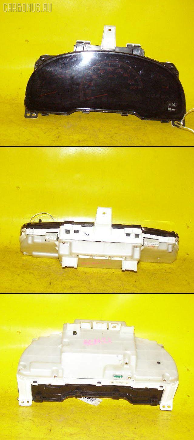 Спидометр TOYOTA IPSUM ACM21W 2AZ-FE Фото 1