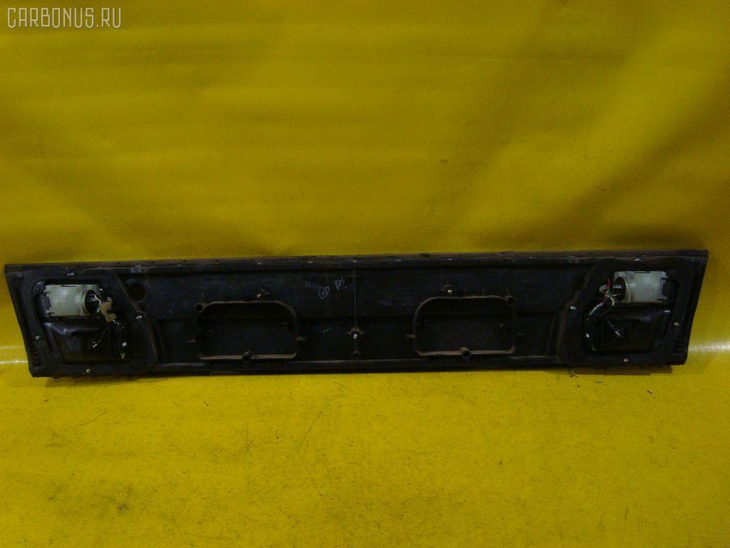 Стоп-планка TOYOTA CORONA ST190. Фото 4