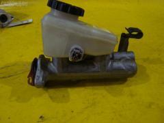 Главный тормозной цилиндр TOYOTA MARK II GX100 1G-FE Фото 3