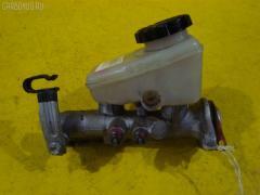 Главный тормозной цилиндр TOYOTA MARK II GX100 1G-FE Фото 4