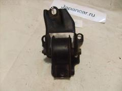 Подушка двигателя HONDA CIVIC EK3 D15B Фото 2