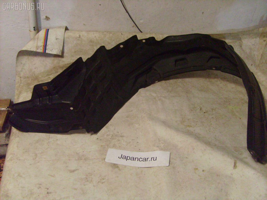 Подкрылок TOYOTA CORONA PREMIO ST210 3S-FE. Фото 4