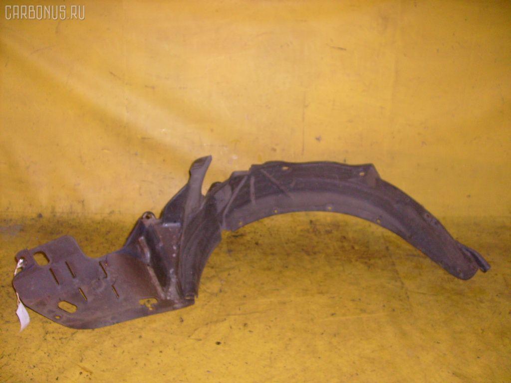 Подкрылок HONDA INSPIRE UA4 J25A. Фото 9