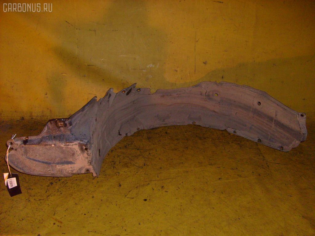 Подкрылок TOYOTA CORONA PREMIO ST215 3S-FE. Фото 9