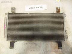 Радиатор кондиционера MAZDA ATENZA SPORT WAGON GYEW LF-VE Фото 2