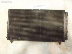 Радиатор кондиционера TOYOTA ALTEZZA SXE10 3S-GE Фото 2