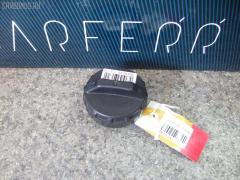 Крышка топливного бака Honda Фото 1