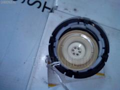 Крышка топливного бака HONDA ACCORD WAGON CF6 Фото 1