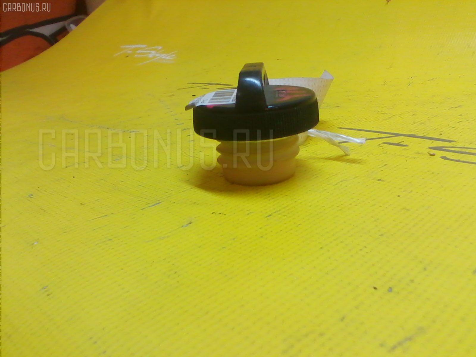 Крышка топливного бака NISSAN AD VAN VFY10 Фото 1