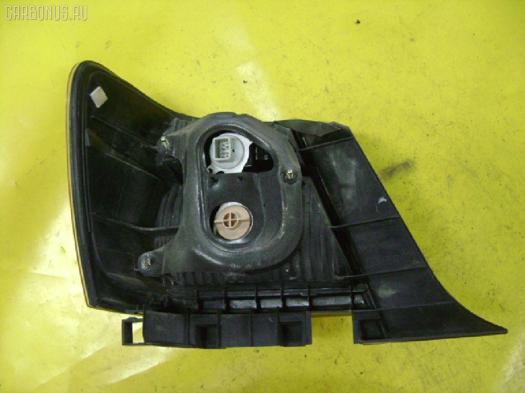 Стоп TOYOTA CROWN JZS175 Фото 4