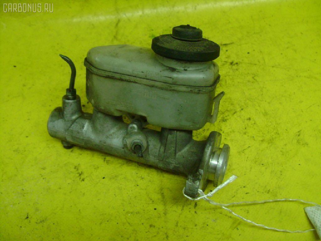 Главный тормозной цилиндр TOYOTA SCEPTER SXV10 5S-FE Фото 2